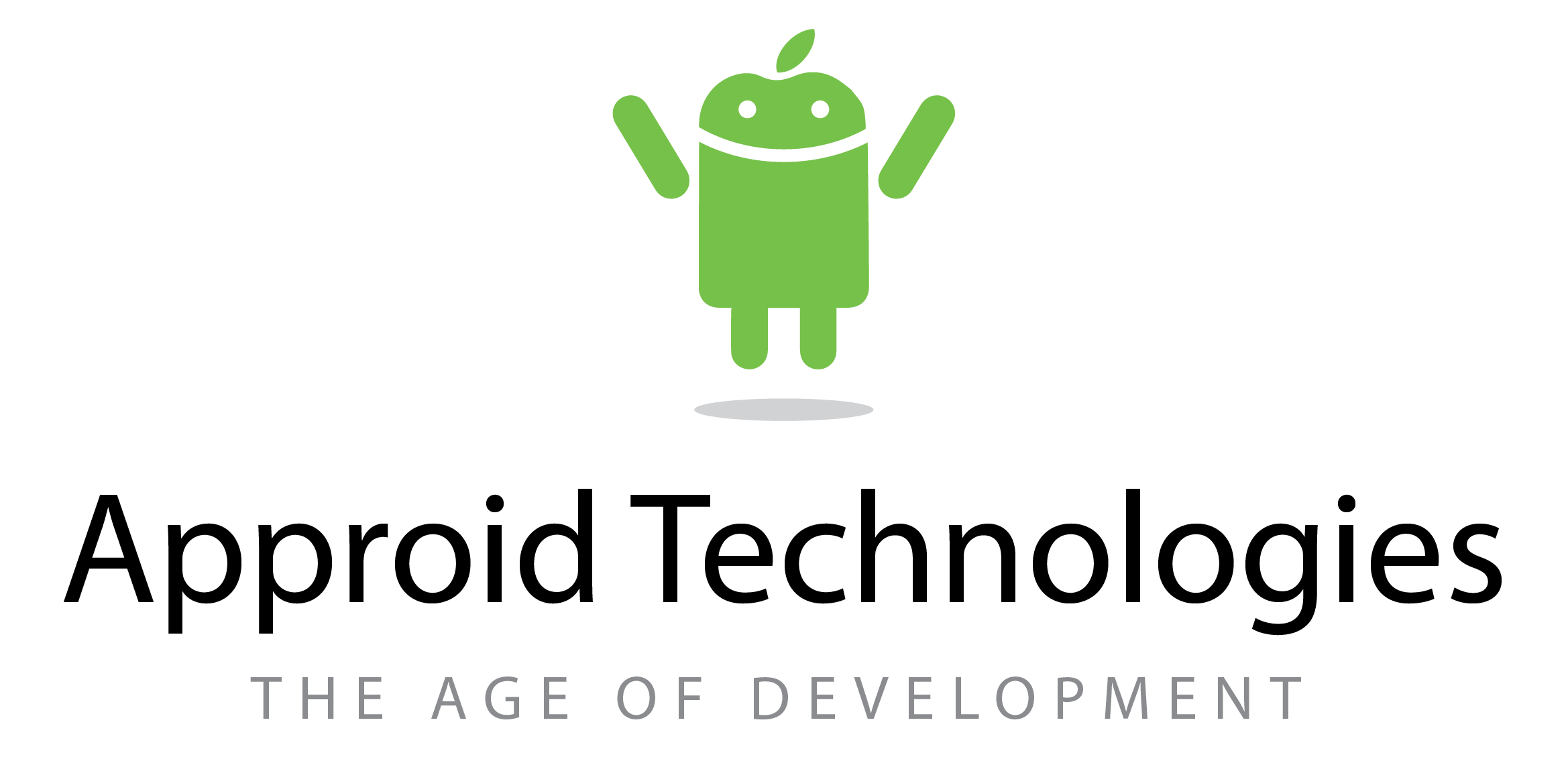 Approid Technologies