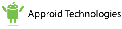 approid technologies logo