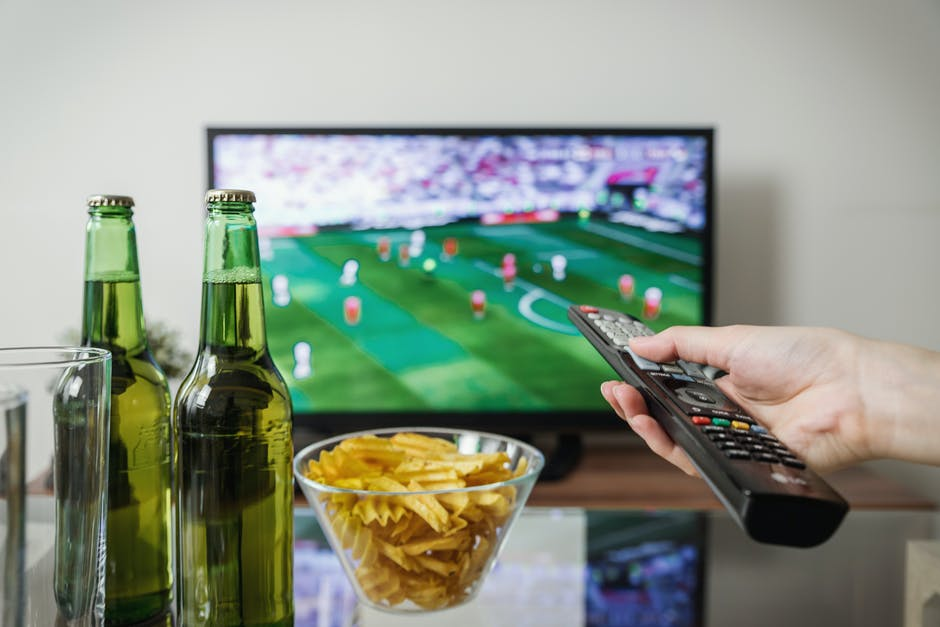 Best Cable TV Packages